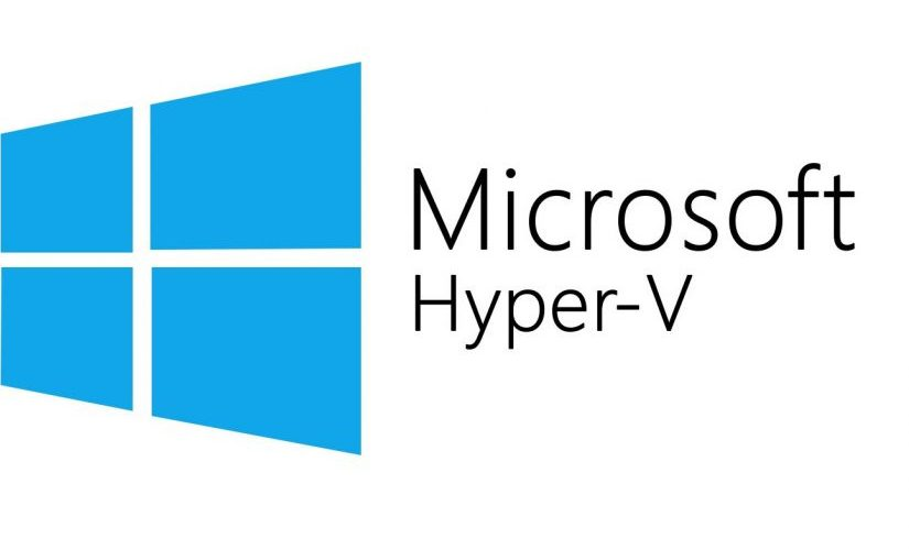 Hyper-VにUbuntu 19.04 LTSのインストール