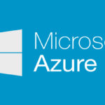 AZURE Virtual MachinesにWindows Server 2019 Datacenterを追加
