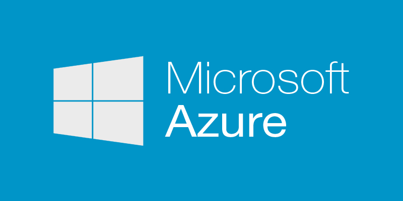 AZURE Virtual Machines IP制限をかける方法