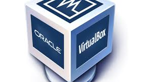 Virtual BoxにOracle Solaris11をインストール