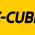 ECCUBE3 別サーバー移行手順