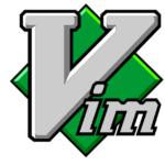 vim 改行を表示する方法
