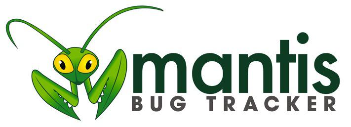 Mantisのインストール