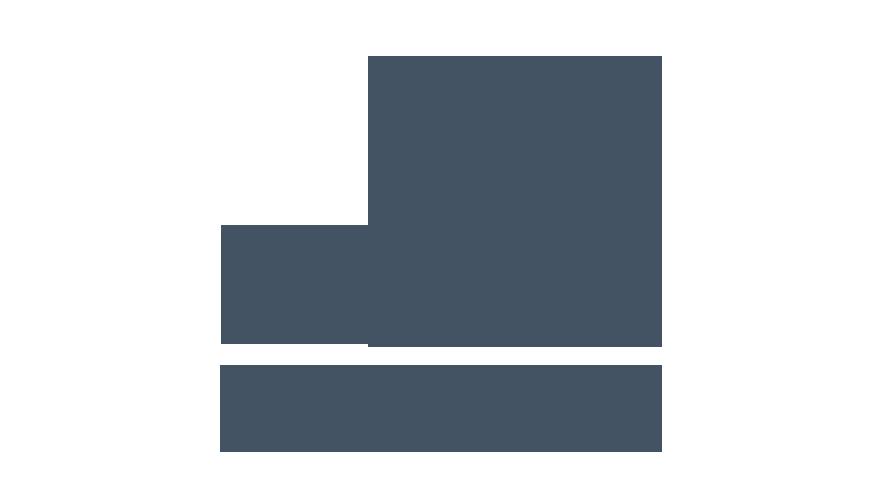 Fedora WorkstationにMariaDBをインストール