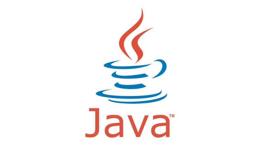 java 「Apache Commons Lang」の「StringUtils」を利用してnullと空文字チェックを行う