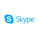 Skypeグループに管理者を追加するコマンド