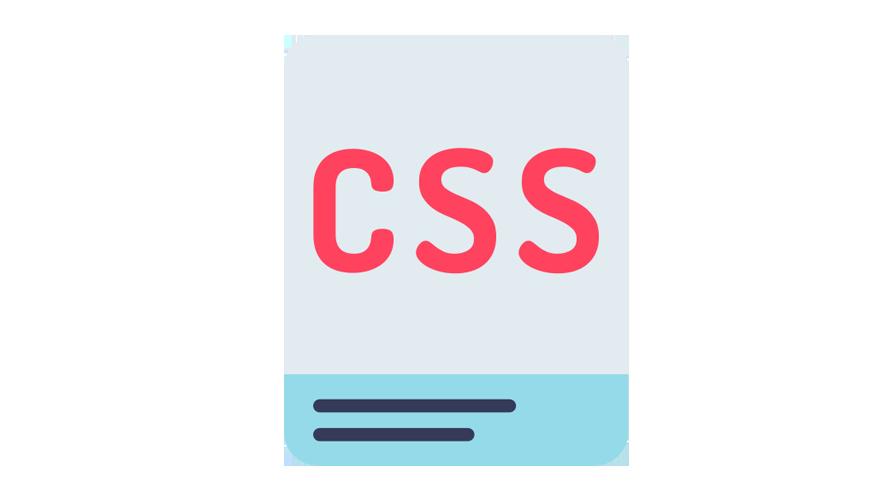 CSSのブラウザキャッシュをすぐに更新させる