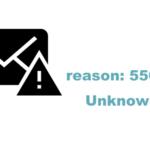 PCからdocomoにメールを送るとエラーになる reason: 550 Unknown user