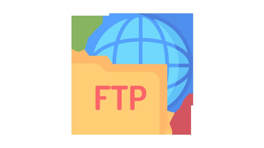 Windows Server2016 FTP接続がグローバルIPを指定すると接続できない