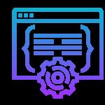 windows10 管理者権限でソフトを実行する方法