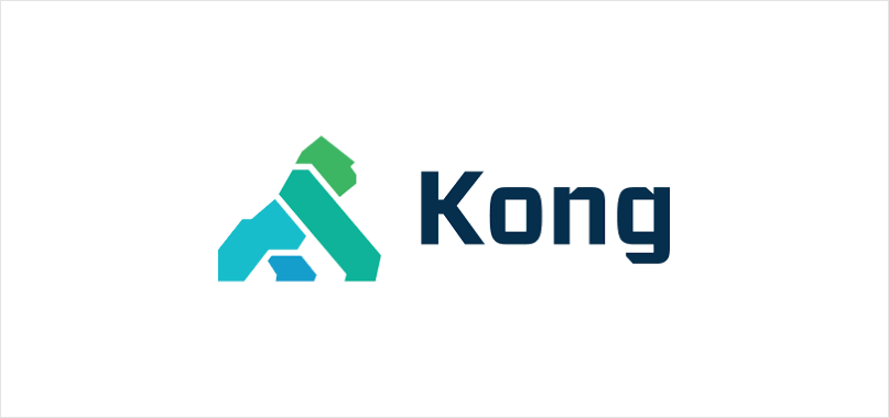 kong kong stop時にエラー「/usr/local/share/lua/5.1/kong/cmd/stop.lua:24: nginx not running in prefix: /usr/local/kong」が発生した際の対処法