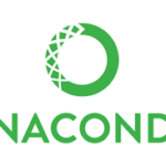 Anaconda JupyterLabの使い方
