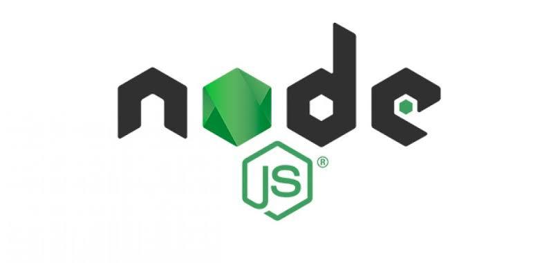 CentOs8 n packageを利用して最新版のnodejs環境を構築する