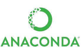 Anaconda JupyterLabの使い方