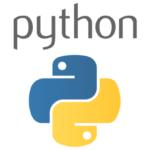 centos8 python3.9をインストールして実行する