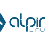 VirtualBoxにAlpine Linuxをインストール