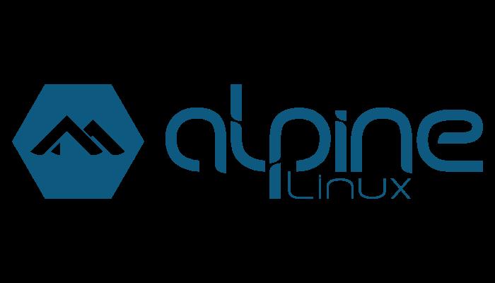 VirtualBox上のAlpine Linux にssh接続可能にする