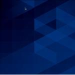 CentOs8 Firewallコマンド