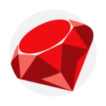 Ruby railsインストール時にエラー「Error installing rails: nokogiri requires Ruby version >= 2.3, < 2.7.dev. The current ruby version is 2.7.0.0.」によって失敗する場合の対処法