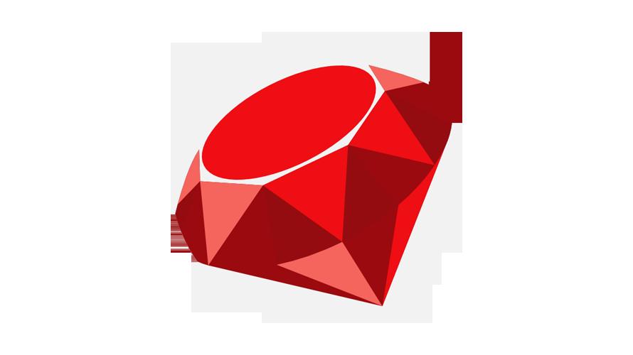 Ruby 複数行コメントアウトする