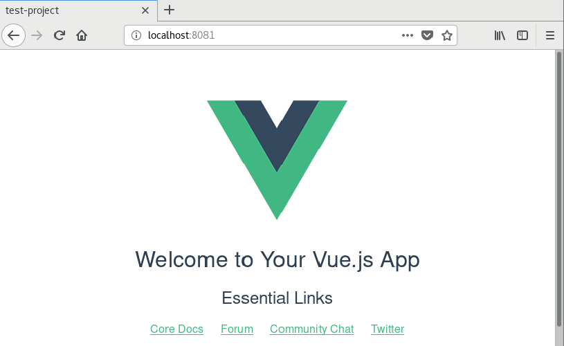 """vue.js エラー「The engine """"node"""" is incompatible with this module. Expected version」が発生した場合の対処法"""