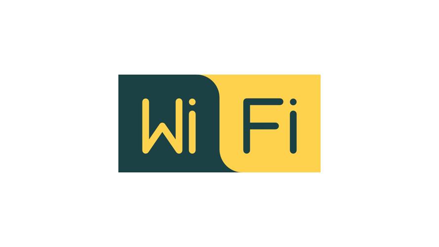 windows10 接続済みのwifi パスワードの確認方法
