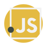 javascript use strictを使用する