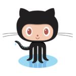 GitHub上でwebサイトを公開する手順