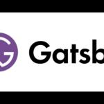 Ubuntu19.10にGatsby.jsをインストールして利用してみる
