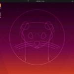 windows10 Hyper-VにUbuntu19.10をインストールする