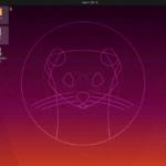Ubuntu19.10 php7.4をインストールする