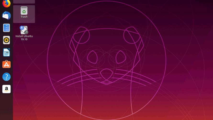 Ubuntu19.10 nmapをインストールして、LAN内で利用されているIPアドレスを調査する