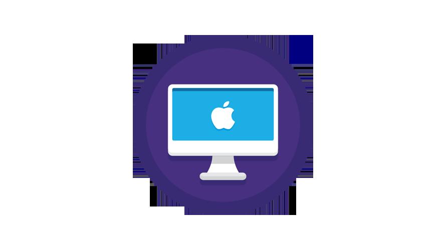 MacでDNSのキャッシュをクリアする手順