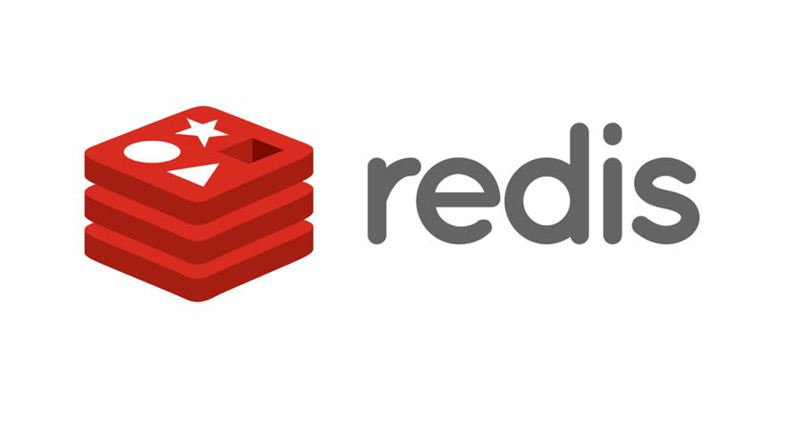 Ubuntu19.10 最新Redisをインストールする