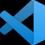 VSCode 使用しているpythonのバージョンを変更する
