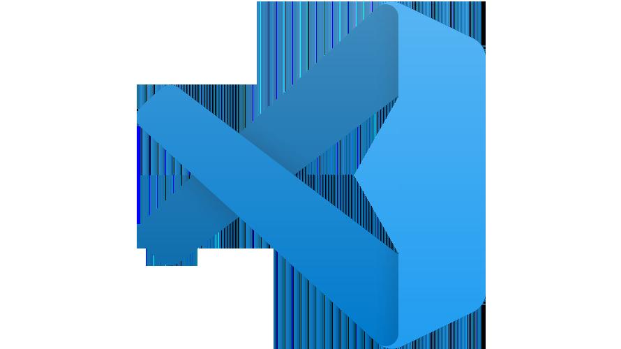 VS Code Markdown(.mdファイル)をプレビューするショートカットキー