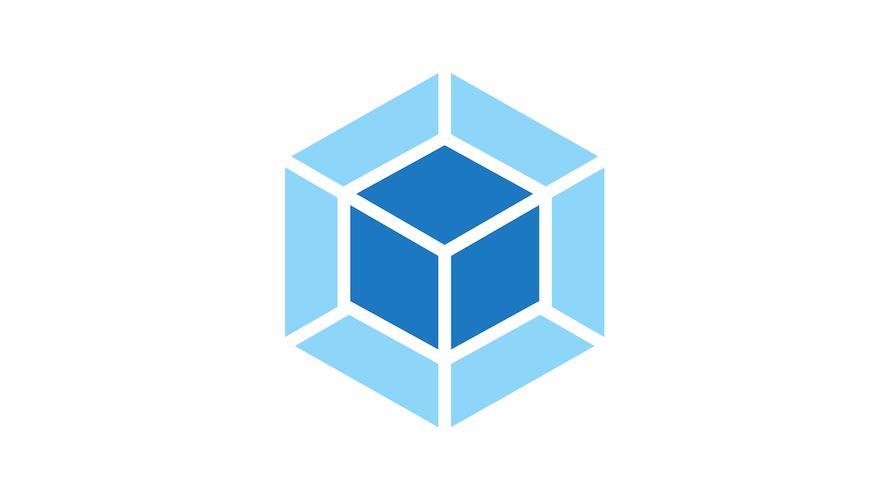 webpack-dev-serverを利用時にnpm run dev 外部IP(プライベートIP)の利用手順
