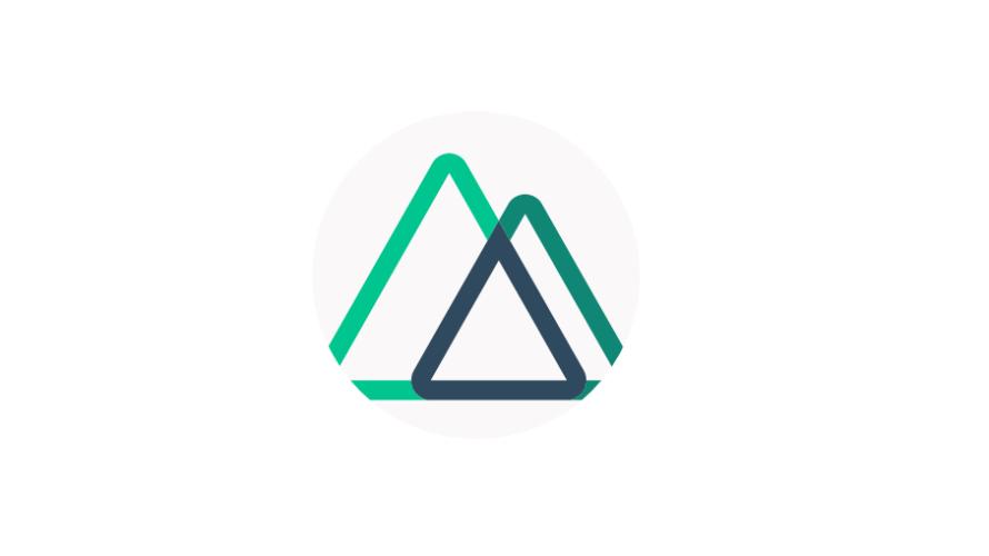 Nuxt.js Vue Stickerを利用してスッテカーのような動作を画像にさせる