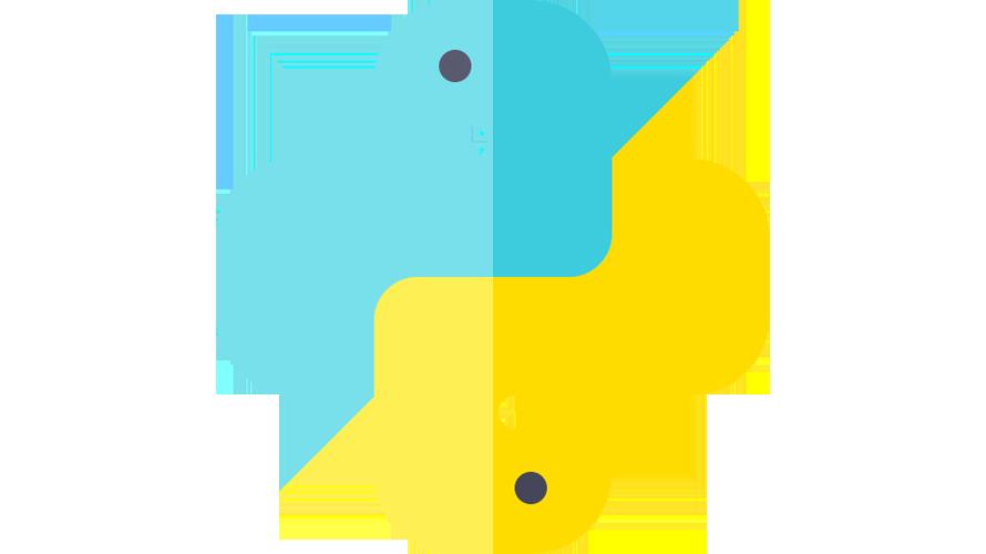 debian10にPython 3.8をインストールする手順