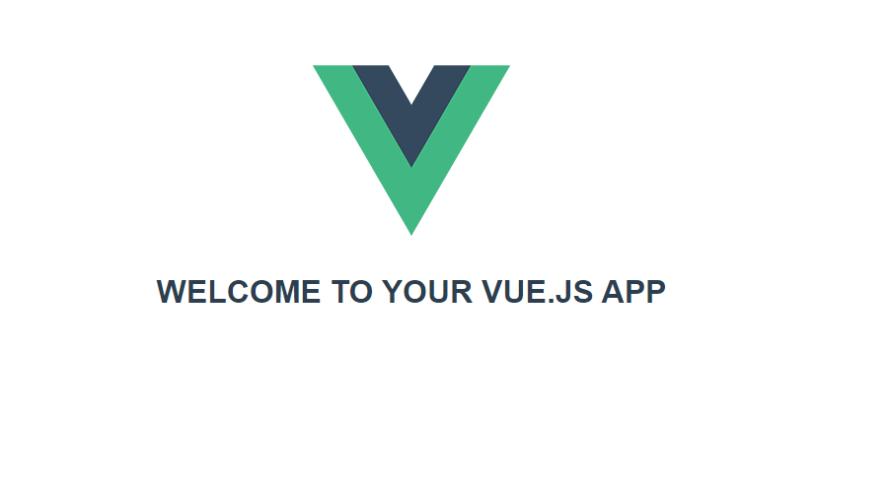 Vue.js Filtersの簡単な使い方