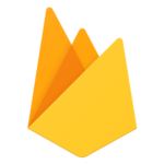 Firebase Authenticationの簡単な使い方