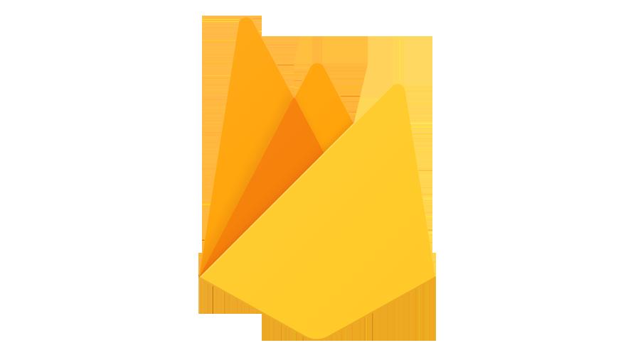 Firebase Authenticationの簡単な使い方