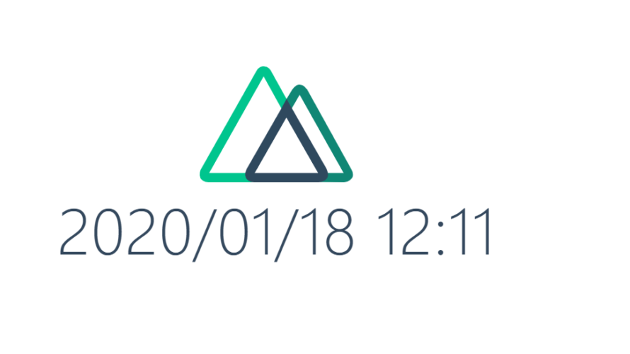 Nuxt.js Moment.jsを使って日付処理を行う手順