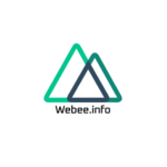 Nuxt.js nuxt-webfontloaderを使用してgoogle fontsを利用する