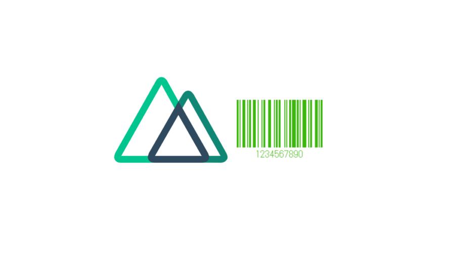 Nuxt.js vue-barcodeを使用してバーコードをサイトに表示する