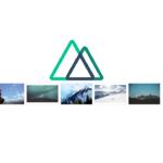 Nuxt.js vue-gallery-slideshowを使用して画像のGalleryとSlideshowを実装する