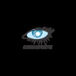 CentOS8 Apache Cassandraをインストールする