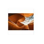 React.js ライブラリ「react-image-resizer」を使用して画像をリサイズする