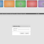 Ubuntu20.04にトラフィック検出ツール「Maltrail」をインストールする