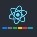 React.js react-bootstrapでのbootstrapの利用手順